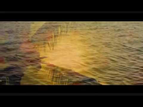JULIO IGLESIAS - My Sweet Lord