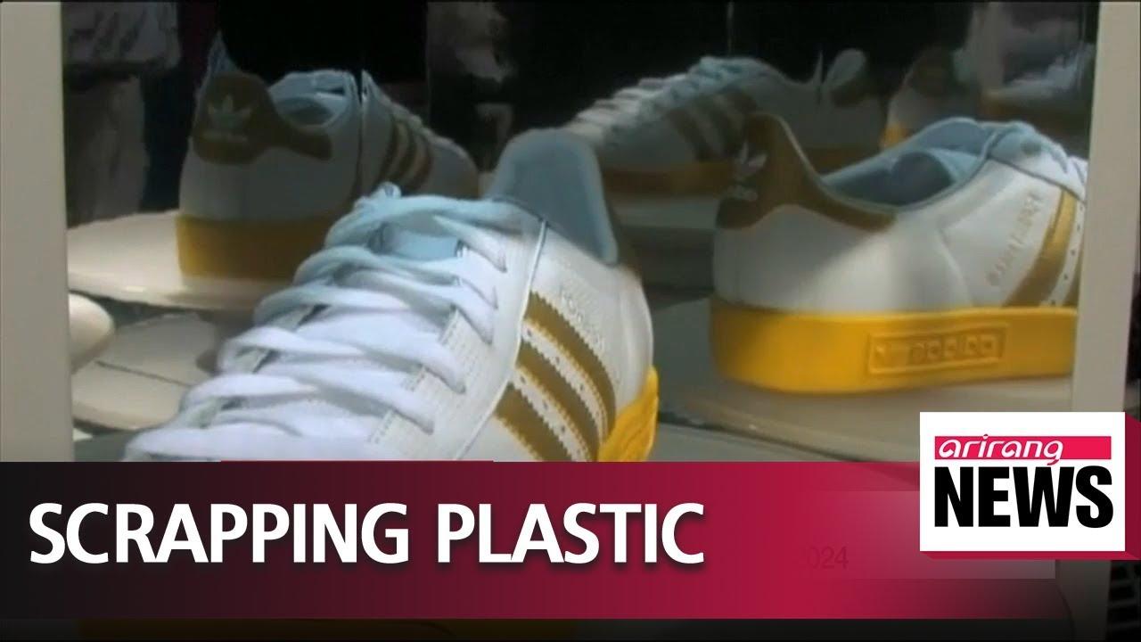sneakers for cheap b93a2 68a91 maxresdefault.jpg