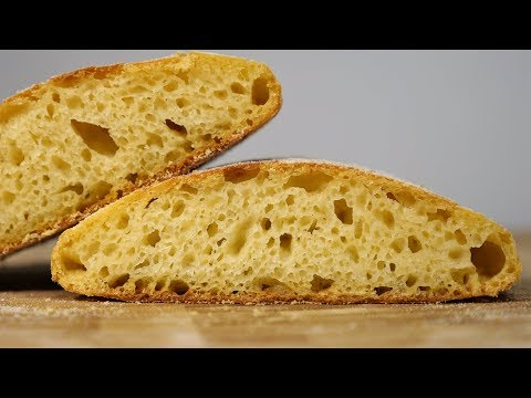durum-wheat-ciabatta_semolina-durum-wheat-100%_experiment