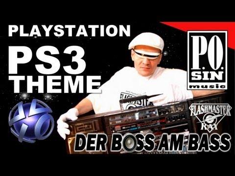 playstation 3 ps3 theme ps vita download flashmaster ray kostenlos