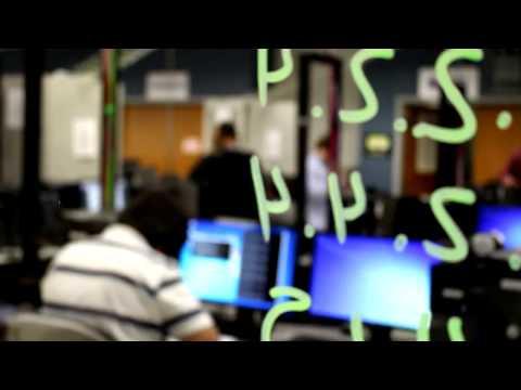 Tulsa Tech's Cisco Network Programs