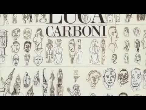 luca-carboni-primavera-versione-originale-lp-con-testo-marine77m1