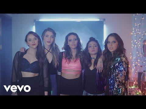 Ventino - Y No (Video Oficial)
