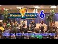 Saban Era Meets Disney Era Rangers Panel - RangerStop 6 - Sean CW Johnson, Jessica Rey, & More!
