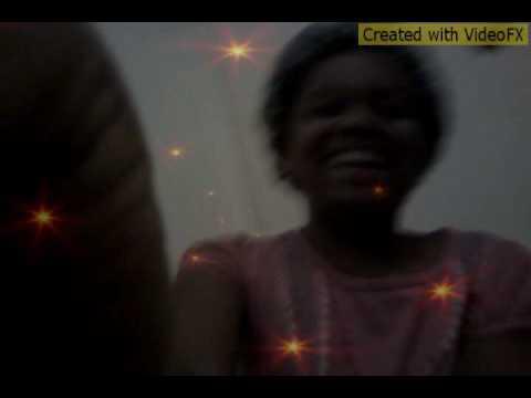 Download Youtube: Laughing disease