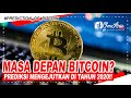 Earn 1 Bitcoin In 1 Day / 24 Hours  Without Investment  ☔ Cuteer Dibba ☔