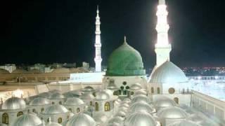 Har Waqt Tassawur - Maulana Imtiyaz Sidat (Soothill Ramadhan 2010)