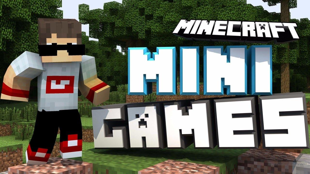 Minecraft დათუნასთან(ძმა) ერთად! LiveStream