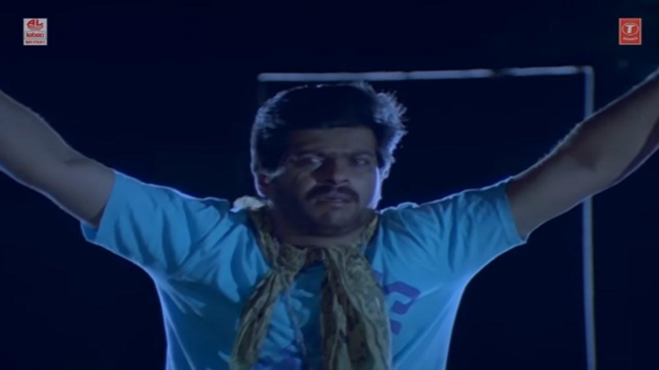 Hosa Jeevana Anatha Maguvade Video Song Hosa Jeevana Kannada Movie Songs