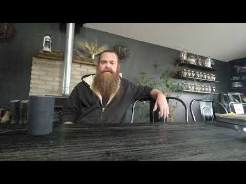 Blockchain Beard Guy 9 - Amazon Echo Alexa Skills