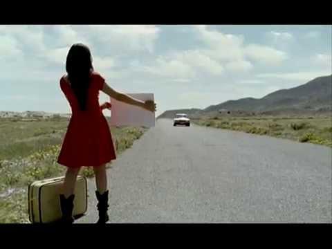 Amaral - Días de verano (Videoclip Oficial)