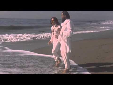 The Guru : Scene from I Love You Alice B. Toklas