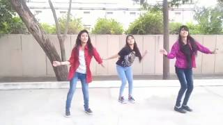 Cute Girl Dance Status For Whatsapp || New Dance Status For Whatsapp 2019 ||