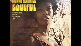 Watch Dionne Warwick We Can Work It Out video