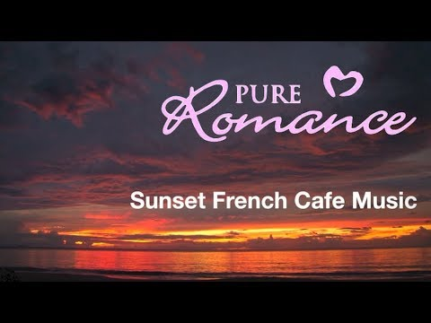 Sunset Cafe Music: Best of Cafe Music 2018 and Cafe Music 2019 Playlist