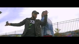 Versatil Ft El Verdadero Koflah Jamez Martin Rockstar Spanish Remix Official Vídeo