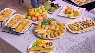 فينو مغذي للاطفال | سالي فؤاد