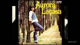 Aurora Lacasa - Ich liebe den Winter am Meer (1975)