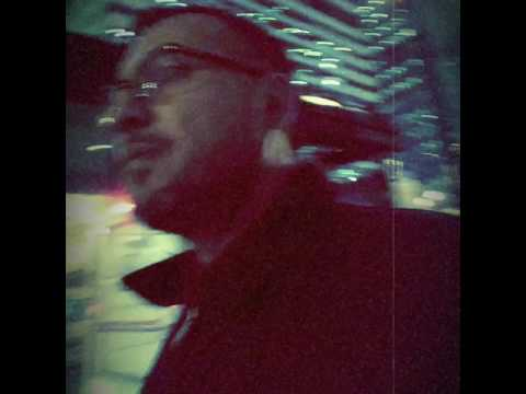#Strolling #down #Gotham #City - #Never #Stopping #Always #Achieving - #Digital #Project #Manager -