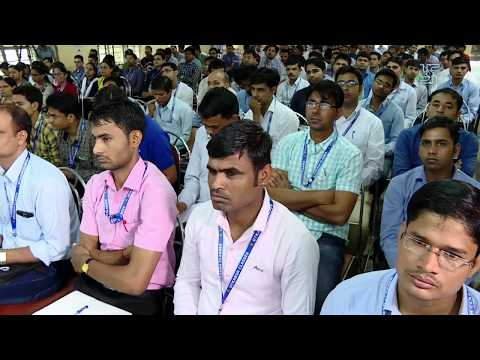 Joint Session -25 (RAS Interview Workshop-2017)