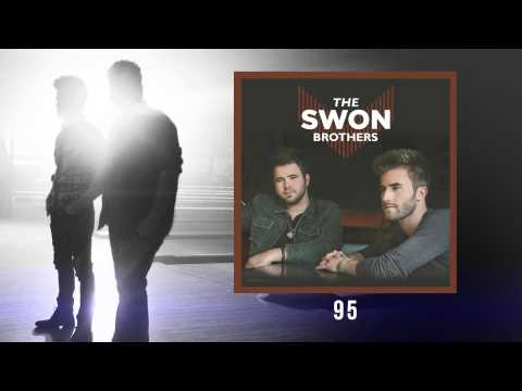 """The Swon Brothers """"95"""" (audio)"""