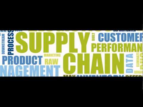Supply Chain Recruitment - Logistic Recruitment - Stratigo Executive Search