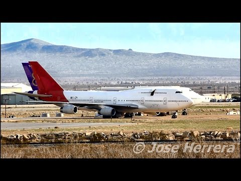 Roswell Recycling Center >> An Airplane Graveyard ARIZONA | Doovi