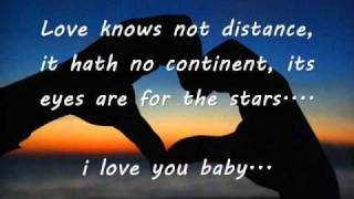 The Gift - Jim Brickman feat: Collin Raye & Susan Ashton lyrics