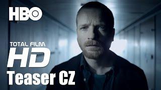 Mamon (2015) CZ HD teaser - nový seriál na podzim na HBO