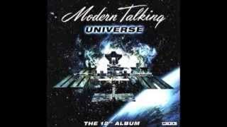 Watch Modern Talking Superstar video