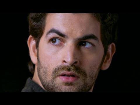 Tune Jo Na Kaha - Song | Part 2 | New York | John Abraham | Katrina Kaif | Neil Nitin Mukesh