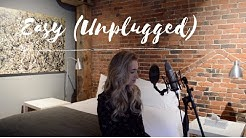 DaniLeigh - Easy (Unplugged) Isabelle Stern