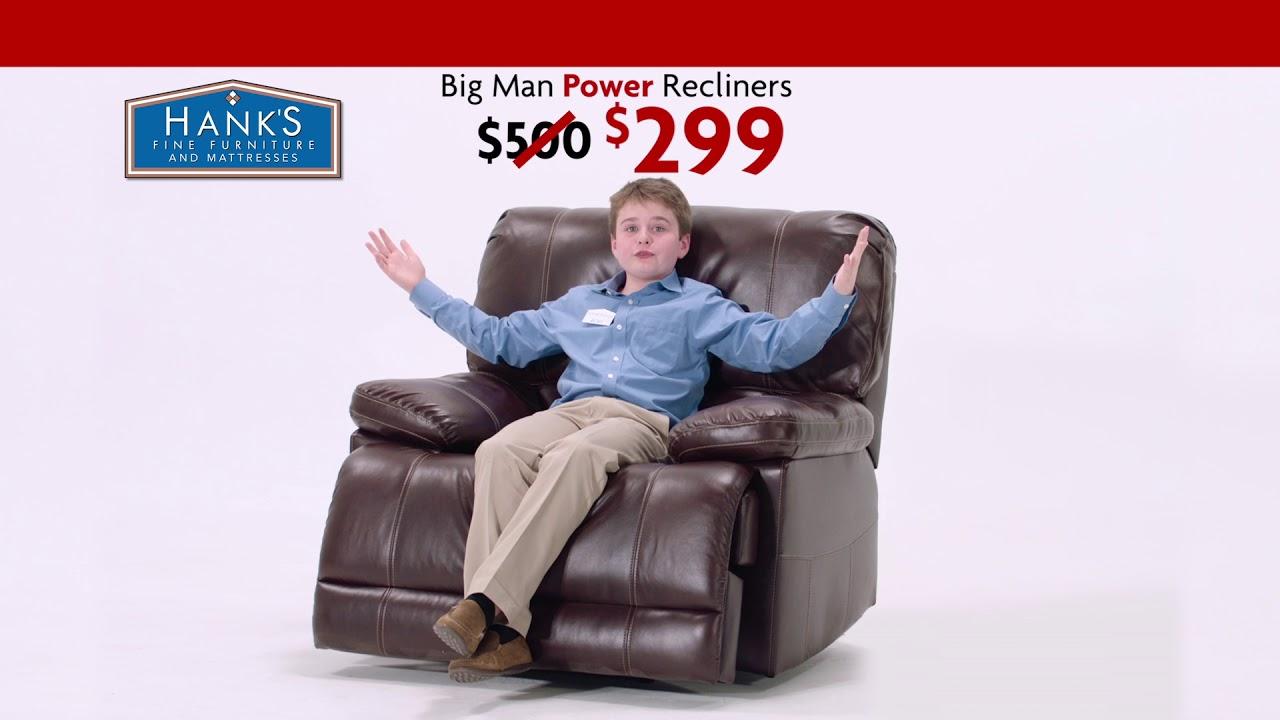 Hanks Hanks Furniture Sale Hank S Christmas Sale On Luxury Furniture