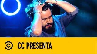 Download La Estética | El Diablito | Comedy Central LA Mp3 and Videos