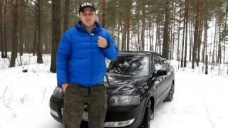 видео Слабые места и недостатки Nissan Almera