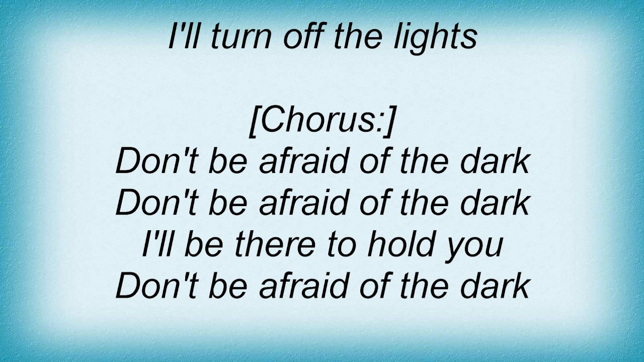 robert-cray-don-t-be-afraid-of-the-dark-lyrics-albertha-noon