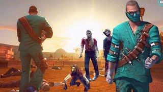 Gangstar Vegas - Surgeon's Scrub Slacks - No Room In Hell (Zombie Event)