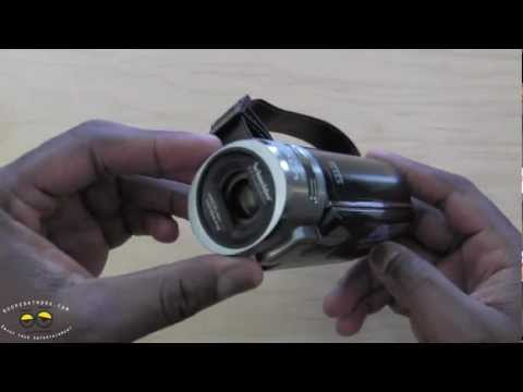 samsung-hmx-qf20-flash-hd-camcorder-review