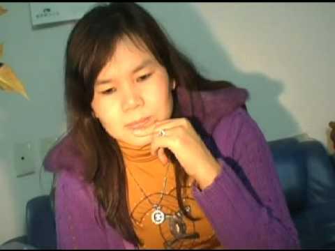 PHAN CHIA XUONG COT LIET SY- PHAN THI BICH HANG 05