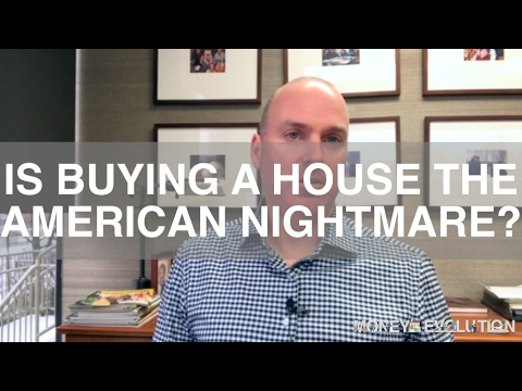 is-buying-a-house-the-american-nightmare?
