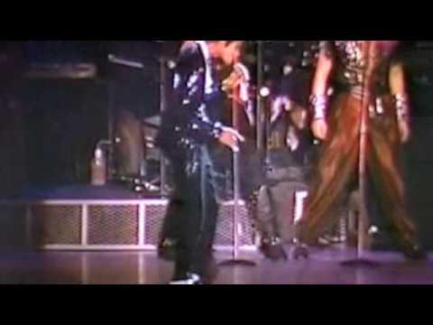 James Brown, Michael Jackson & Prince - YouTube