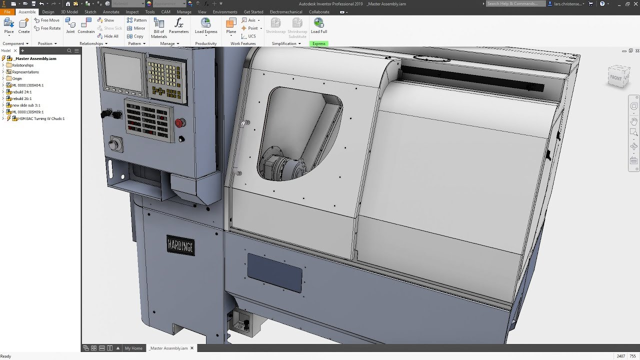 Can I buy Inventor 2018 without a subscription?