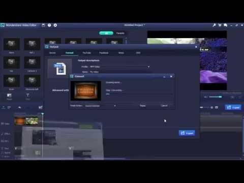 Great Roxio Creator Alternative Editing Software