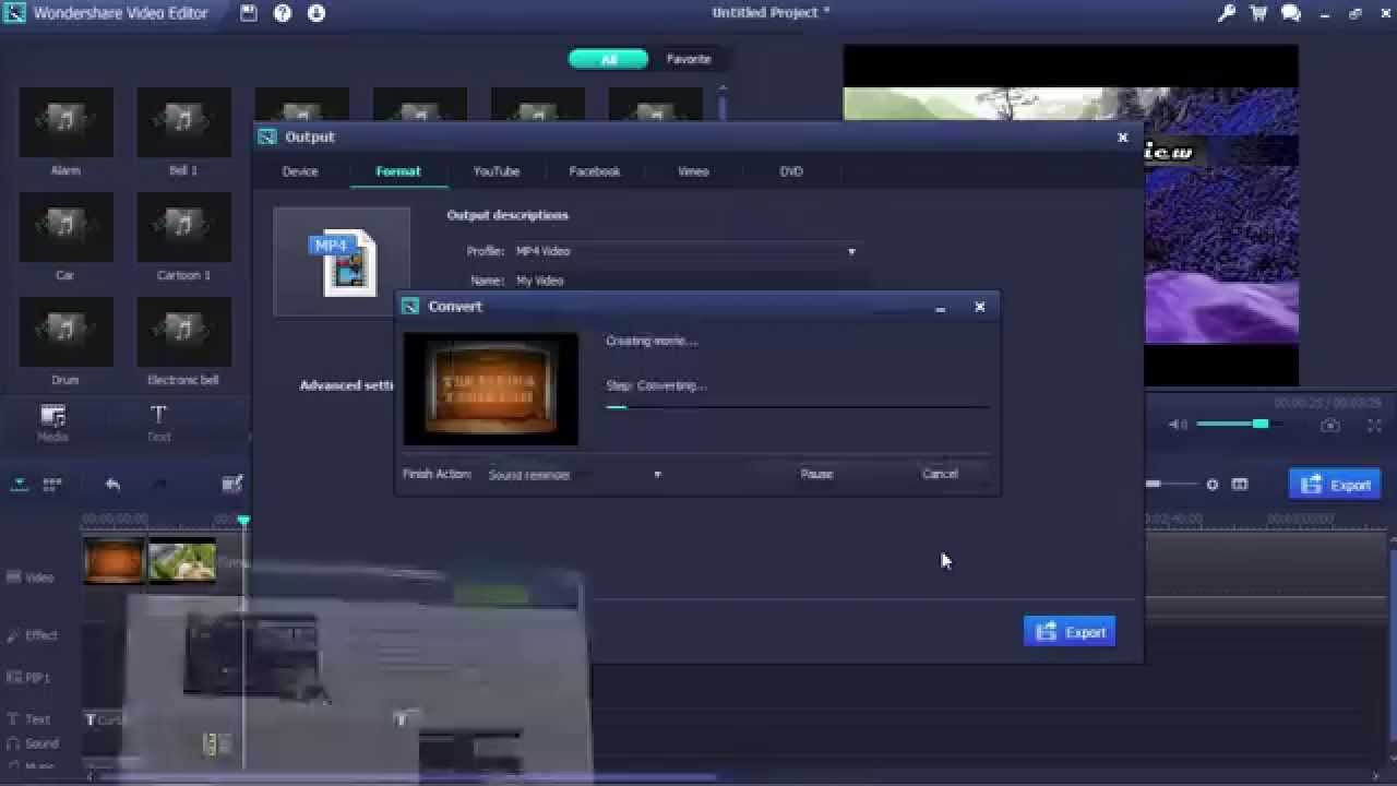 Buy Roxio Creator 2011 Pro With Bitcoin
