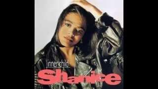 Shanice - I Love Your Smile (Radio Edit W/O Rap) HQ