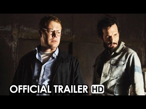 Cruel & Unusual  Movie  1 2014 HD
