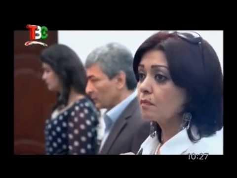 Tajik film naw
