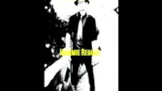 Jim the Boss Soundsystem Hammie Reggae Part 2