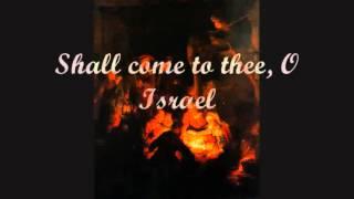 O Come O Come Emanuel -  Aaron Shust