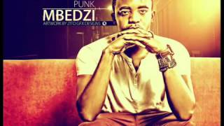 Download FOO#104 13 11 16 Mixed by Punk Mbedzi MP3 song and Music Video